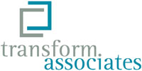 Transform Associates